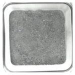 Ferro Silicon Fines 65% Min Si, 0 – 3 mm