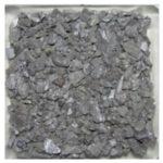 Ferro Silicon Slag Touch 3-10 mm